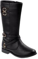 Josmo Girls' O-16497M Boot