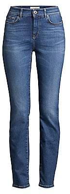 Max Mara Women's Nigra Skinny Jeans