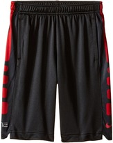 Nike Elite Stripe Shorts (Toddler/Little Kids)
