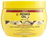 Organic Root Stimulator Monoi Oil Curl Perfecting Smoothie Creme