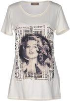 Marani Jeans T-shirts