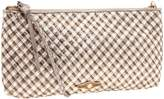Elliott Lucca Lucca 3-Way Demi Cross Body Handbags