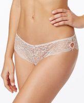 Heidi Klum Intimates Cle D'Amour Lace Bikini H30-1214