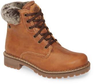 Pajar Panthil Boot