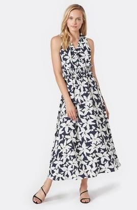 Joie Yashi B Dress