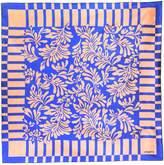 Ungaro Square scarves - Item 46483702