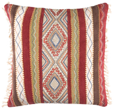 Surya Marrakech Floor Pillow