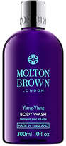 Molton Brown Ylang-Ylang Body Wash, 300ml