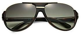 Tom Ford Men's Dimitry Retro Sunglasses
