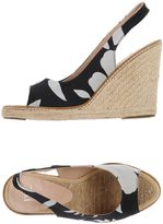 Vdp Collection Espadrilles