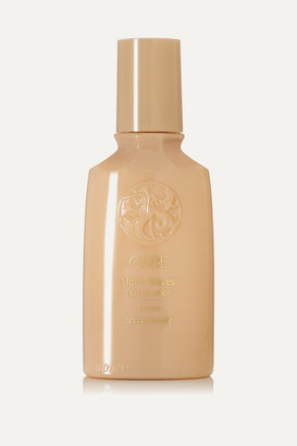 Oribe Matte Waves Texture Lotion, 100ml - one size