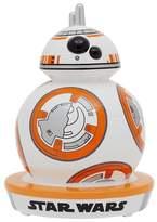 Star Wars BB8 Decorative Coin Bank