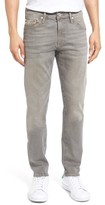 Mavi Jeans Men's Jake Slim Fit Jeans