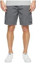 Tommy Bahama Survivalist Men's Shorts
