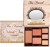 Too Faced Natural Radiance Face Palette