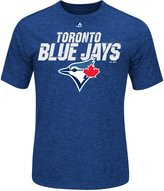 Majestic Toronto Blue Jays Men's Winning Tee