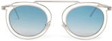 Thierry Lasry Potentially - Blue Gradient