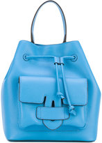 Tila March Zelig bucket bag - women - Leather - One Size