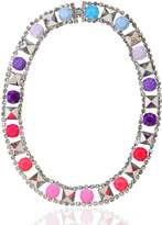 Tom Binns Noble Savage Color Necklace