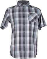 Columbia Shirts - Item 38583887