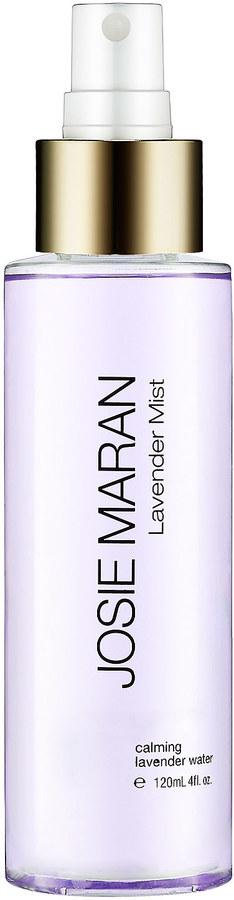 Josie Maran Lavender Mist - Calming Lavender Water