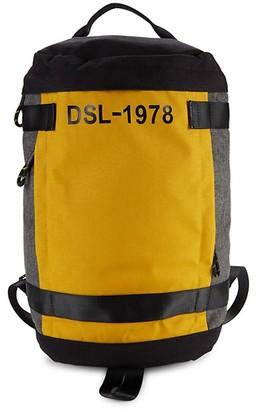 Diesel Urbhanity Pieve Backpack