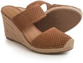Franco Sarto Mint 2 Espadrilles - Leather (For Women)