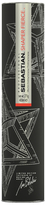 Sebastian Professional Limited Edition Shaper Fierce 400ml