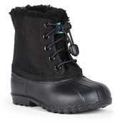 Sole Society Jimmy Winter Child winter boot