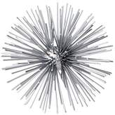 Torre & Tagus 901917A Spike Decor Sphere Small