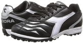Diadora Capitano TF Jr (Toddler/Little Kid/Big Kid)