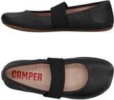 Camper Ballet flats - Item 11346911