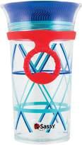 Sassy Tritan Cup, 9 oz