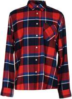 Lee Shirts - Item 38653275