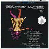 "Crate & Barrel Soundtrack ""Funny Girl"""