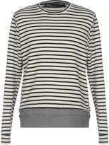 Imperial Star Sweatshirts - Item 39759351