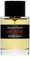 Frédéric Malle Une Rose Parfum