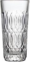 La Rochere Verone Highball Glass Set Of 6