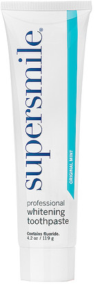 Supersmile Professional Whitening Toothpaste