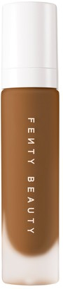 Fenty Beauty Pro Filt'r Soft Matte Longwear Foundation 385