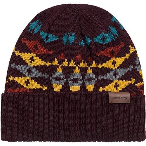 8bc11c5aa Men's Knit Beanie Cap