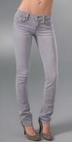 Ava Straight Leg Jean