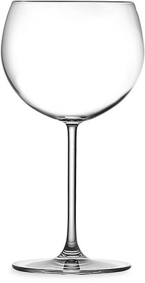 Nude Glass Vintage Bourgogne Blanc 2-Piece Wine Glass Set