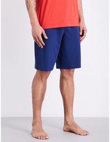 Hanro Cotton Shorts