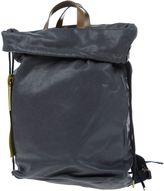 Marni Backpacks & Fanny packs - Item 45350823