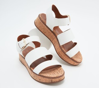 Naturalizer Platform Sandal - Brooke