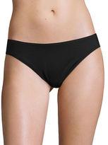 Calvin Klein Classic Scoop Bikini Bottom