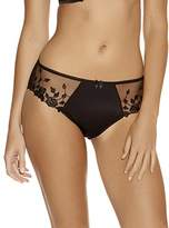 Fantasie Belle Brief - FL6015