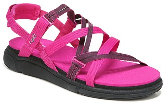 Ryka Mirasa Sandal - Wide Width Available