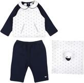 Armani Junior Baby sweatsuits - Item 34779640